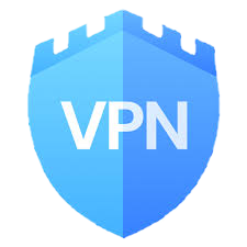 Sas VPN Security